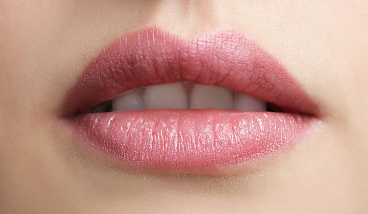 labios hermosos