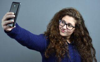 comportamiento nocivo en las redes sociales