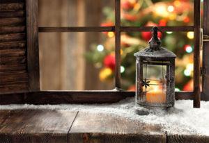 navidad-esferas-nieve
