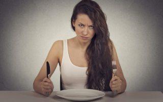 no-evites-esto-en-tu-dieta
