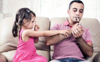 opciones para dejar el cigarro