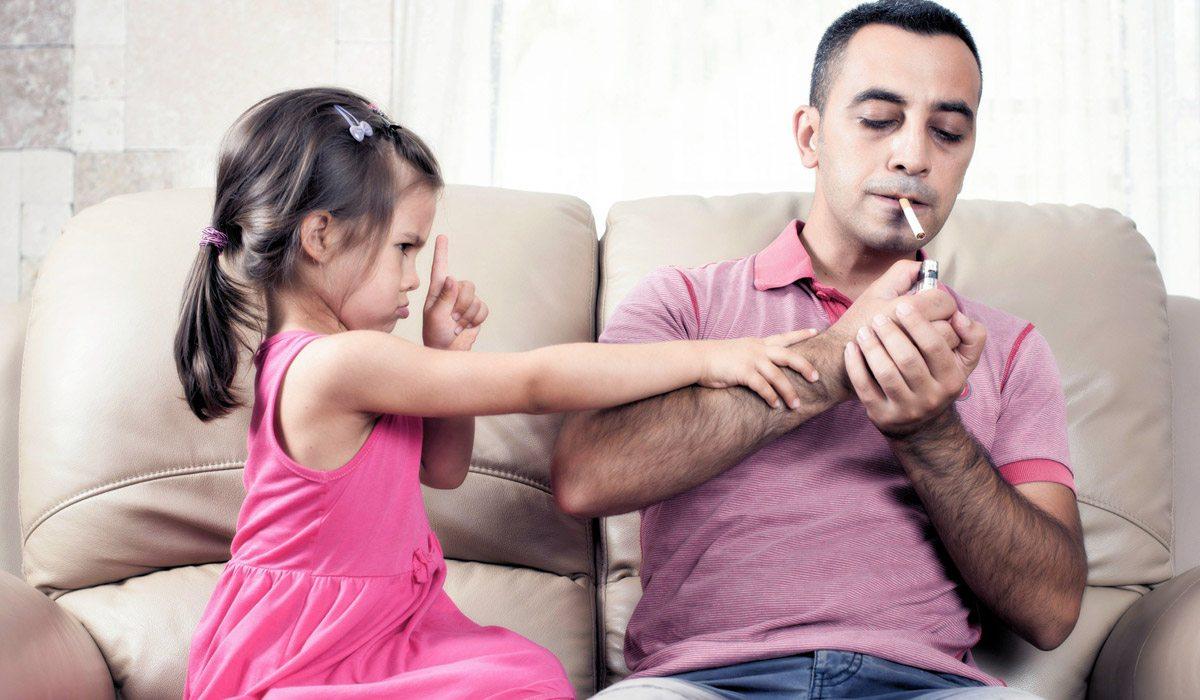 Opciones para dejar de fumar - Salud
