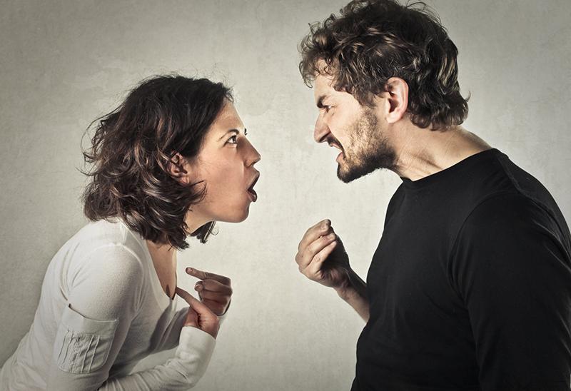 pelea-de-parejas