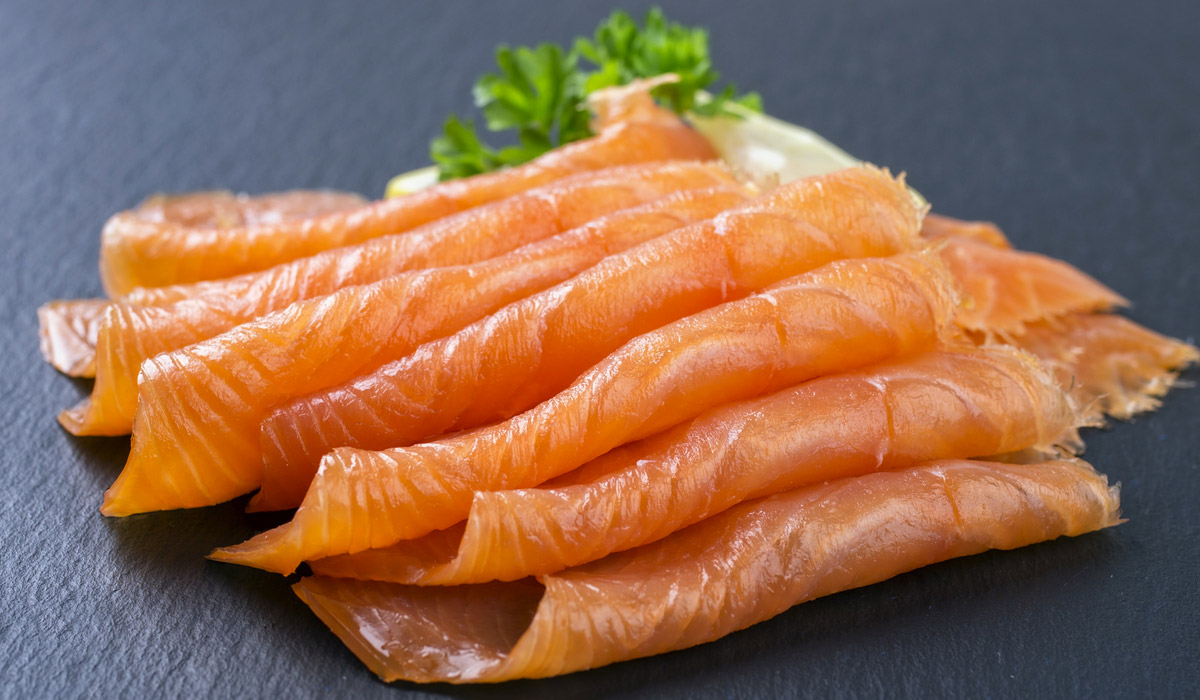 receta-con-salmon-ahumado