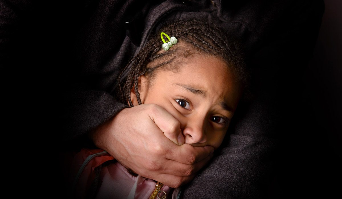secuestro-infantil