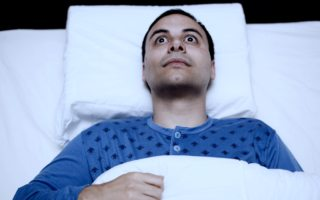 siete-novedades-tecnologicas-para-dormir