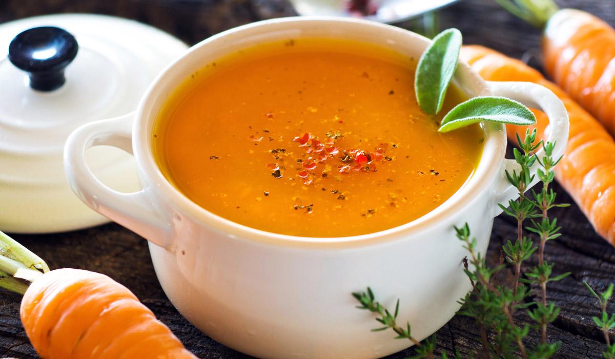 sopa-de-zanahoria