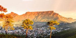 sudafrica-ciudad-casas