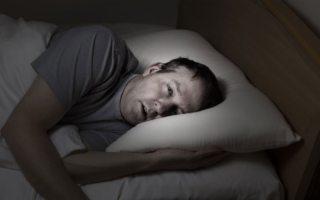sueno-dormir-noche