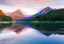 suiza-lago-bosque