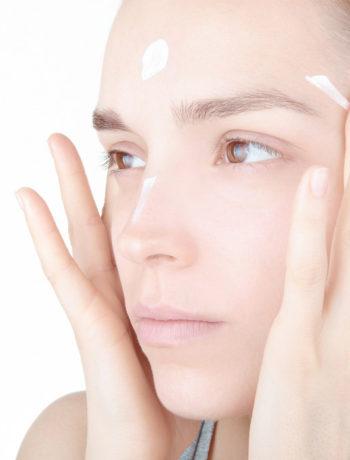 Diferencias Entre Los Limpiadores Faciales