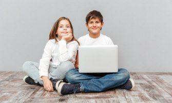 cuida a tus hijos en internet