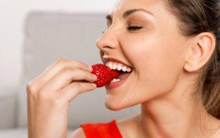 consigue tu salud digestiva