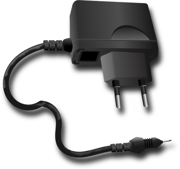 aparatoselectricos