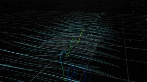 danza-de-electrones00
