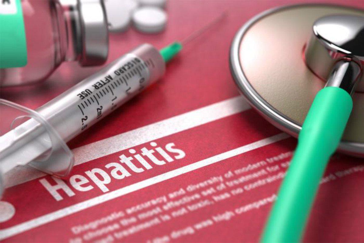 hepatitisbc5