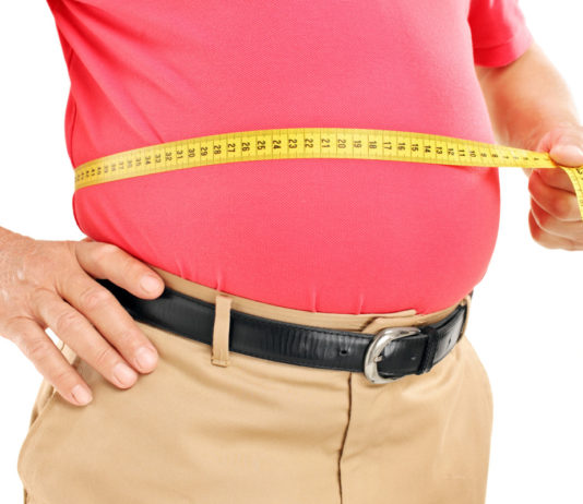 obesidad sin mal7