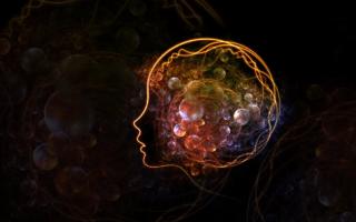 que el subconsciente no te afecte