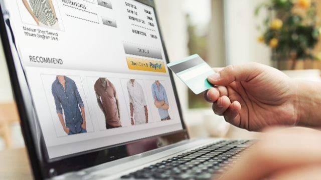 ¿Cómo saber si es seguro comprar por internet?-sele