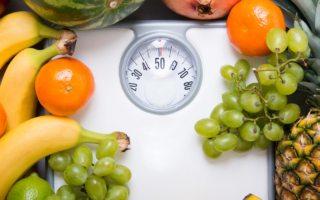 23 alimentos con los que perderás peso