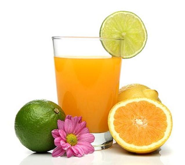 jugos para proteger tu páncreas-sele