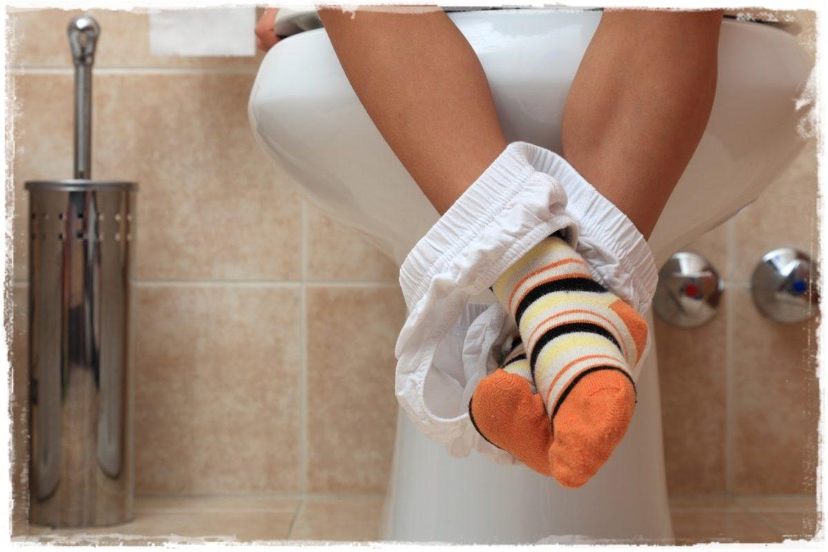 Calor lluvia diarrea y deshidratació-sele