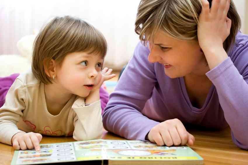 Conoce a tus hijos-sele