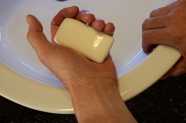 Decalogo-lavarse-las-manossele