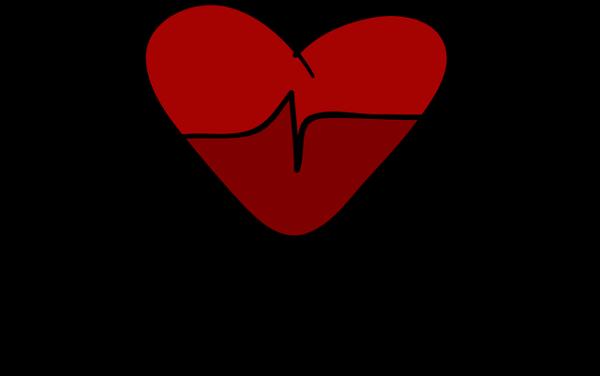 Día-Mundial-Donante-Sangre-sele