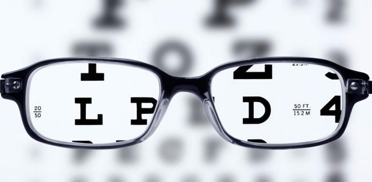 Epidemia-de-miopia-sele