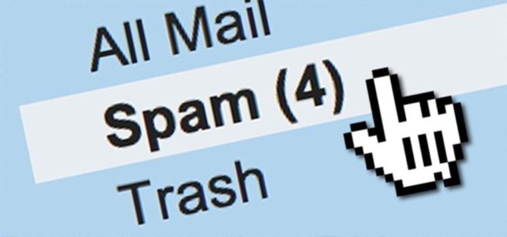 Gmail-correo-espacio-sele