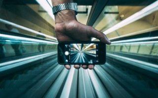 Iphone, 10 años y cinco aportaciones después-sele