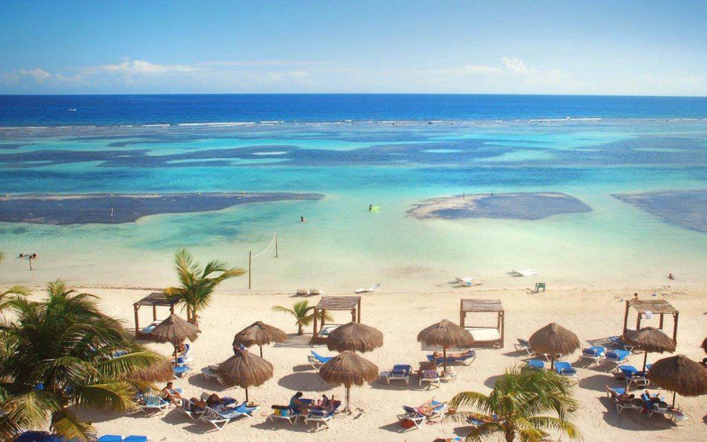 playas para descubrir este verano-sele