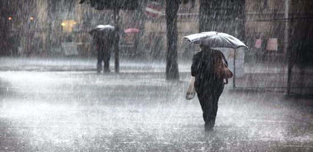Para las lluvias-sele