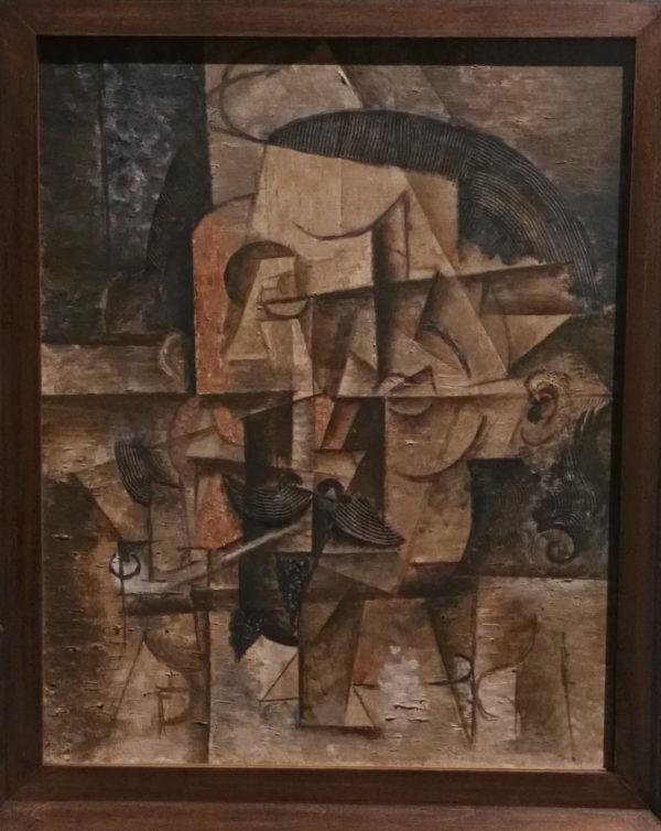 Picasso-Rivera-Expo-sele