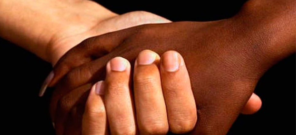 Racismo-INEGI-sele