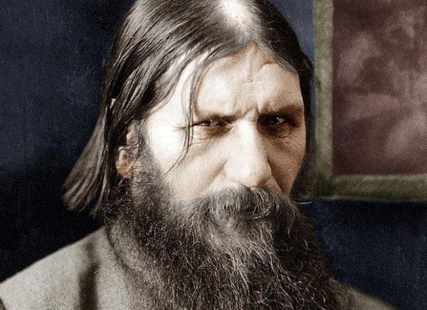 Rasputin-conspiracion-sele