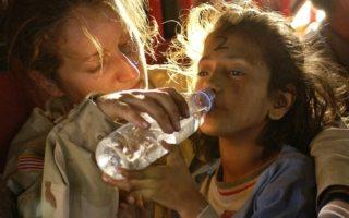 Refugiados-sele