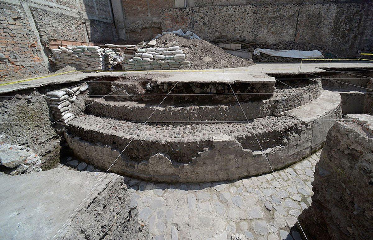 Templo-Ehecatl-sele
