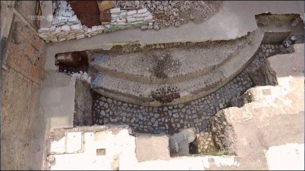 Templo-Ehecatl=-sele