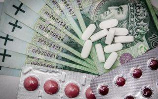 Trafico de medicinas-sele