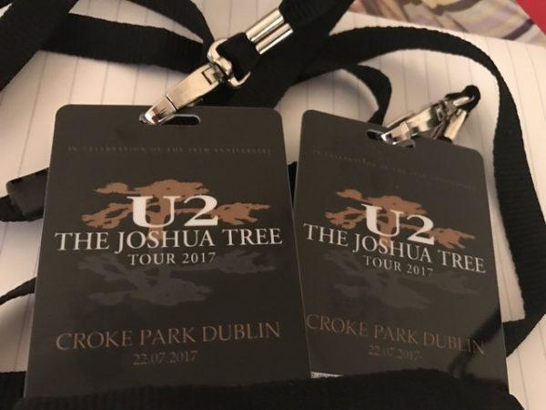 U2-TheJoshuaTree-Mexsele