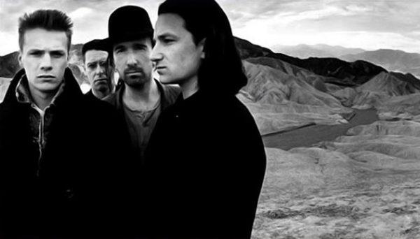 U2-TheJoshuaTree-Mex-sele