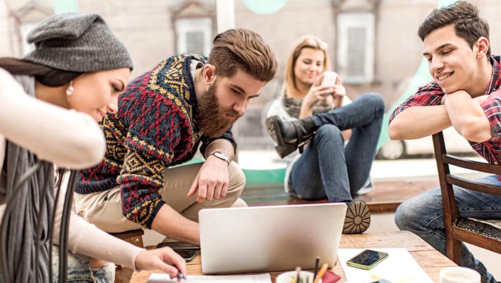 millennials-con-merito-sele