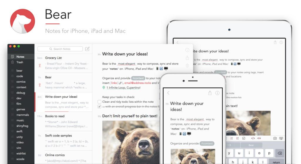Las mejores aplicaciones del año según Apple - ¿Lo Sabías?