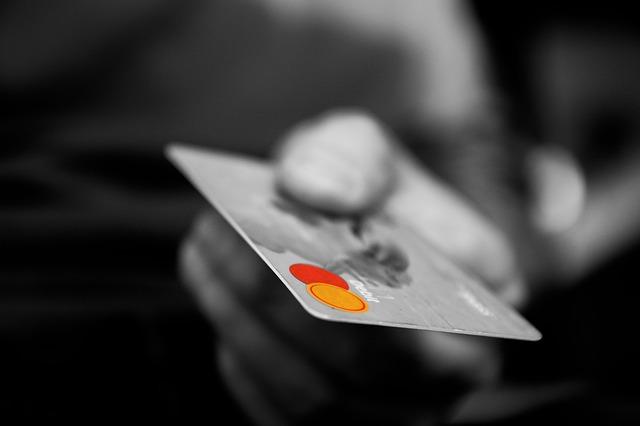 auto a crédito fácil-sele