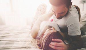que hace tu cerebro con el amor
