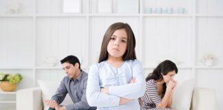 autovalor-padres-sele