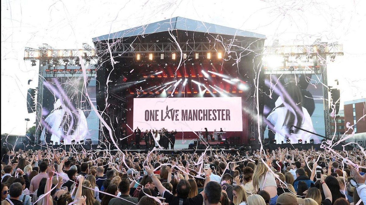 one-love-manchestersele