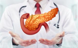 qué provoca la pancreatitis